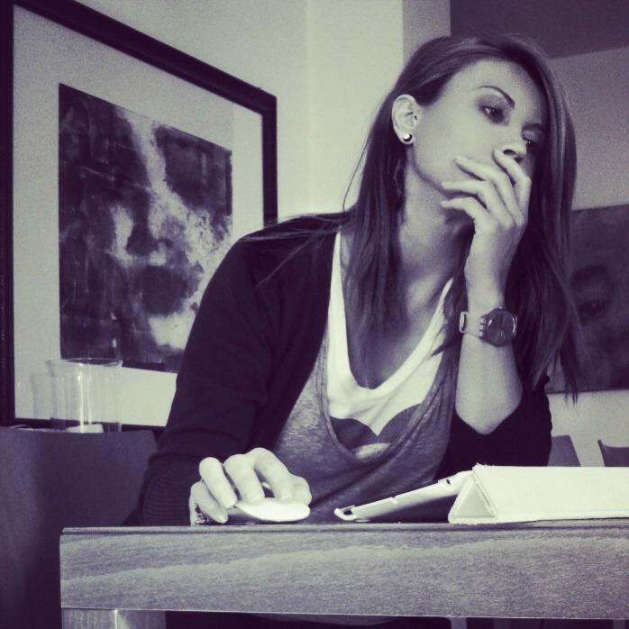 masha fedele communication and media training