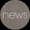 masha fedele news
