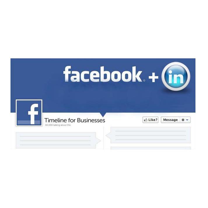 FB worktimeline 1