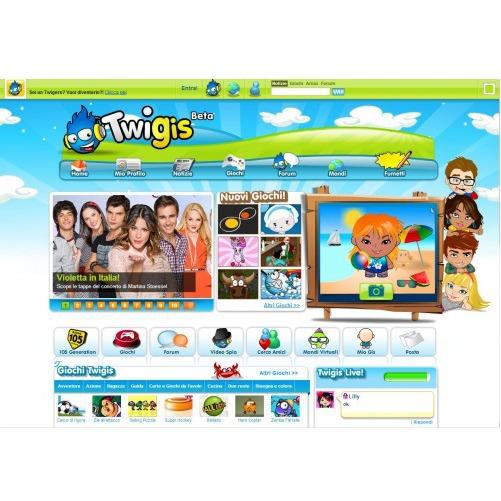 Twigis-500x349.jpg