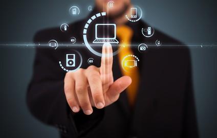 social e web media marketing per PMI - presso la sede IAL di Pordenone