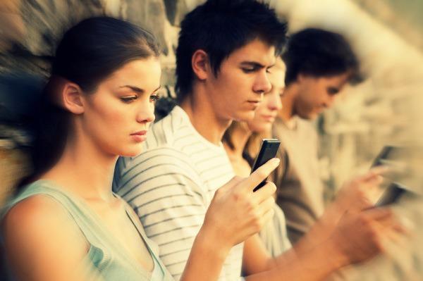 il valore del mobile per l'impresa oggi