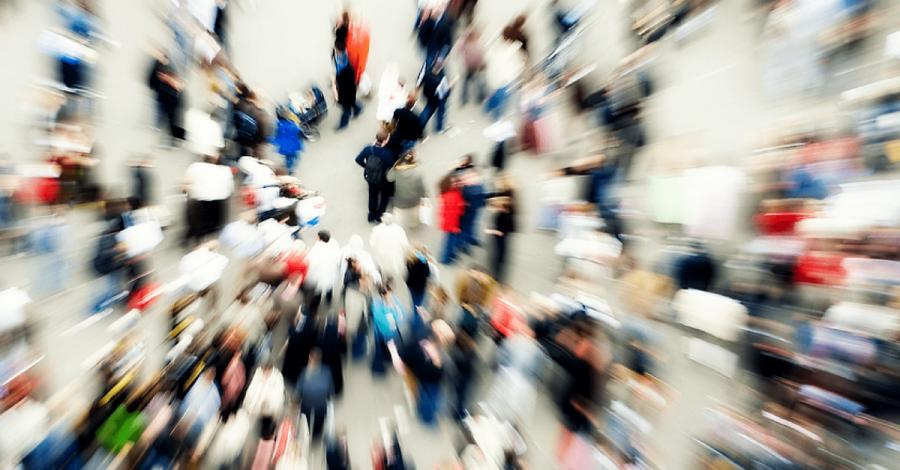 Fare Impresa nell'era mobile: come catturare l'attenzione della digital audience
