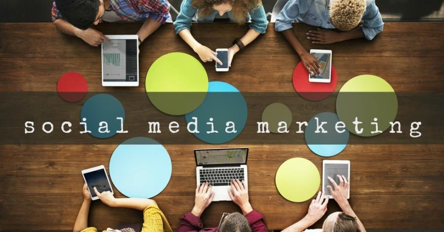 masha fedele social-media-marketing & web communication